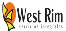 WEST-RIM-SERVICIOS-INTEGRALES-S.L. - MANTENIMIENTO / EMPRESAS DE SERVICIOS