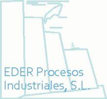 EDER-PROCESOS-INDUSTRIALES-SL - INGENIERIA