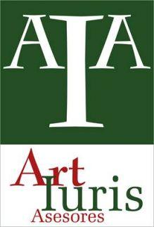 ART-IURIS-C.B - ASESORIA JURIDICA / ABOGADOS