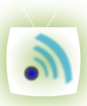 DSBITNET, PUBLICIDAD / MARKETING / COMUNICACION en ABADIANO - VIZCAYA