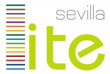 KRITERIA-EDIFICACION--ITE-SEVILLA-INSPECCIÓN-TÉCNICA-DE-EDIFICIOS - ARQUITECTURA