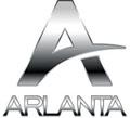 ARLANTA-COLCHONES-LATEX - COLCHONES / EQUIPOS DE DESCANSO