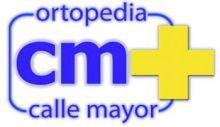 ORTOPEDIA-CALLE-MAYOR - ORTOPEDIAS / AYUDAS TECNICAS / SUMINISTROS