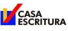 TRADUCCIONES-CASAESCRITURA - TRADUCCION / INTERPRETACION