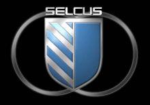 SELCUS WHEELS. ESPECIALISTAS EN VENTA, REPARACIÓN Y PERSONALIZACIÓN DE LLANTAS, TALLERES MECANICA / PINTURA / GRUAS en RAFELBUÑOL - VALENCIA