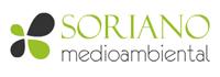 SORIANO-MEDIOAMBIENTAL-SL - RECICLAJE / RECUPERACION / GESTION DE RESIDUOS