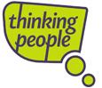 THINKING-PEOPLE - RECURSOS HUMANOS / SELECCION DE PERSONAL