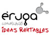 ÉRUGA-COMUNICACIÓ - PUBLICIDAD / MARKETING / COMUNICACION