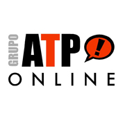 GRUPO-ATP-IMAGEN-Y-COMUNICACION-S.L - IMPRESION / SERIGRAFIA / TAMPOGRAFIA