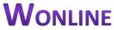 WONLINE - INTERNET PORTALES / SERVICIOS