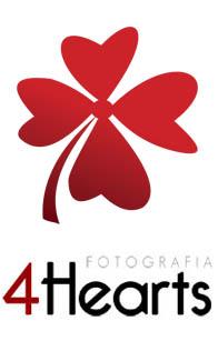 JUAN-LUIS-CORRALES - FOTOGRAFIA LABORATORIOS / ESTUDIOS / SUMINISTROS