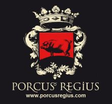 PORCUS-REGIUS - PRODUCTOS GOURMET / DELICATESSEN