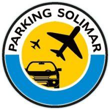 PARKING-SOLIMAR-SL - APARCAMIENTOS / PARKING