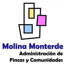 MOLINA-MONTERDE - ADMINISTRADORES DE FINCAS / COMUNIDADES