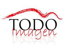 TODO-IMAGEN-CENTRO-DE-FORMACION - ACADEMIAS / FORMACION