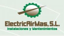 ELECTRICAIRMAS-SL - INSTALACIONES ELECTRICAS