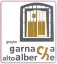 GARNACHA-ALTO-ALBERCHE - VINOS / LICORES