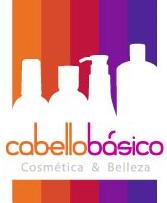 CABELLO BÁSICO, PRODUCTOS PELUQUERIA / BELLEZA en ZARAGOZA - ZARAGOZA