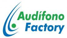 AUDÍFONO-FACTORY - CENTROS AUDITIVOS