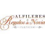 ALFILERESYREGALOSDENOVIA.COM - CESTAS DE REGALOS / LOTES DE REGALOS