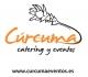 CÚRCUMA-CÁTERING-Y-EVENTOS - CATERING / RESTAURACION COLECTIVA