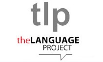 THE-LANGUAGE-PROJECT - ACADEMIAS / FORMACION