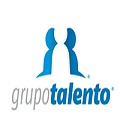 GRUPO-TALENTO - ASESORIAS / CONSULTORIAS
