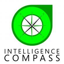 INTELLIGENCE-COMPASS-SL - PUBLICIDAD / MARKETING / COMUNICACION