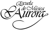 ESCUELA-DE-MÚSICA-AURORA - ACADEMIAS / FORMACION