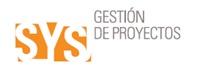 SYS-GESTIÓN-DE-PROYECTOS-SL - ADMINISTRADORES DE FINCAS / COMUNIDADES