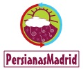 PERSIANAS-MADRID - PERSIANAS