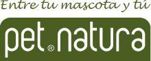 PET-NATURA-DE-SANIDAD-ANIMAL-SL - PAJARERIAS / MASCOTAS