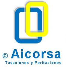 AICORSA-TASACIONES-Y-PERITACIONES - TASACIONES / PERITACIONES