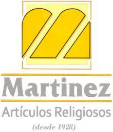 ARTICULOS-RELIGIOSOS-MARTINEZ - ARTICULOS RELIGIOSOS