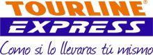 TRANSPORTE-URGENTE - MENSAJERIA / PAQUETERIA