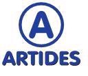 ARTIDES - SEX SHOP / ARTICULOS EROTICOS
