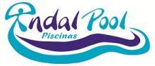 INDALPOOL PISCINAS SL, PISCINAS CONSTRUCCION / SUMINISTROS / MANTENIMIENTO en ALMERIA - ALMERIA