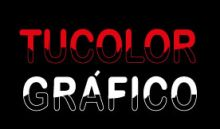 TUCOLORGRÁFICO, ARTES GRAFICAS / DISEÑO GRAFICO en VILADECANS - BARCELONA