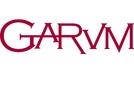 GARUM-AZAFATAS-Y-EVENTOS - EVENTOS ORGANIZACION / SUMINISTROS