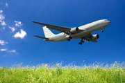 BOOKING - AGENCIAS DE VIAJES / TURISMO