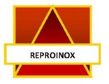 REPROINOX-SL - ALIMENTACION MAQUINARIA