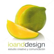 IOANDDESING - STANDS / EXPOSITORES