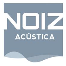 NOIZ-INGENIERIA-ACUSTICA - INGENIERIA