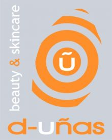 D-UNAS - CENTROS DE BELLEZA / PELUQUERIA / ESTETICA