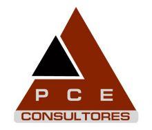 PCE-CONSULTORES - ASESORIAS / CONSULTORIAS