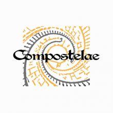 COMPOSTELAE-EVENTOS-S.L - EVENTOS ORGANIZACION / SUMINISTROS