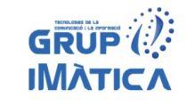 PHANTASMA-S.L - INFORMATICA EQUIPOS / SERVICIOS