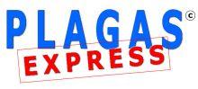 PLAGAS-EXPRESS - DESINFECCION / DESRATIZACION / DESINSECTACION / PLAGAS