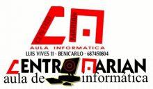 CENTRO-MARIAN - INFORMATICA EQUIPOS / SERVICIOS