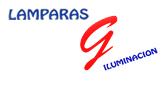 LAMPARAS-G-ILUMINACION-SL - LAMPARAS / ILUMINACION